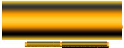 古樂可企業有限公司-保險套 潤滑液 驗孕片-logo